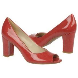 Wide Width Black Dress Shoes   Sears.com