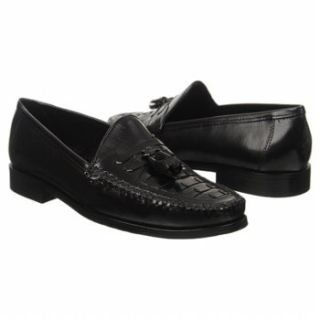 Mens   Dress Shoes   Loafers