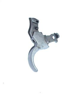 Colt King Cobra Factory Trigger Gun Parts