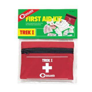COGHLANS TREK I FIRST AID KIT   Camping, Hiking, Outdoors, Emergency
