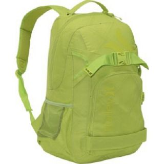 Accessories Hurley Honor Roll 2 Skate Backpack Zest Green