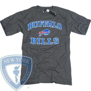 BUFFALO BILLS T SHIRT RYAN FITZPATRICK NFL FOOTBALL LOGO TEE XL