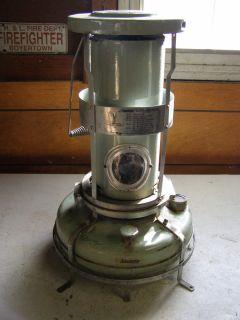 Aladdin Blue Flame Kerosene Heater
