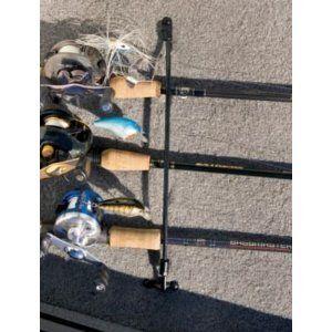 Marine Poly Rod Strap New Racks Rod Accessories Fishing Hunting
