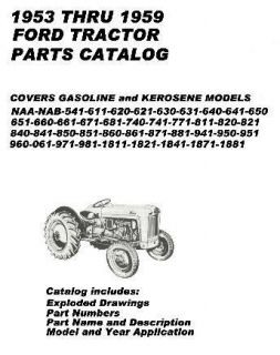 ford 600 tractor wiring diagram ford image wiring ford 600 tractor wiring diagram ford image about wiring on ford 600 tractor wiring diagram