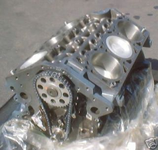 NEW FORD RANGER EXPLORER MAZDA B4000 4 0 LITER V6 ENGINE SHORT BLOCK