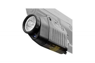 Glock Tactical Lights TAC04065 Flashlights TAC4065