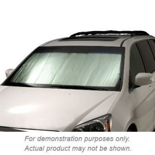 Ford Edge 2007 to 2011 Custom Fit Front Windshield Sun Shade