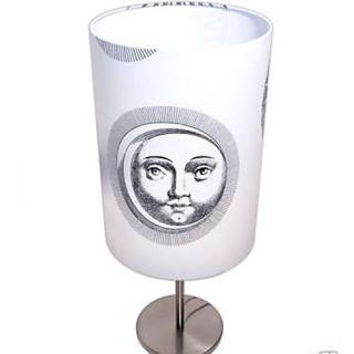 FORNASETTI Lampada da tavolo Table Lamp ORIGINALE, NUOVA, EDIZIONE