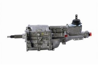 Ford Racing M 7003 Z Transmission Manual Super Duty T 5 Ford Small