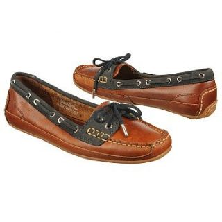Womens   Casual Shoes   Boat Shoes