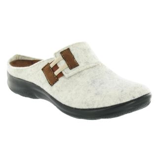 Fly Flot Arasha Comfort Slippers Mules Womens Shoes All Sizes Colors