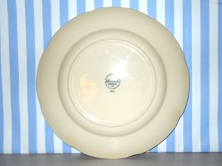 Franciscan Apple Dinner Plates Johnson Brothers Made in England New