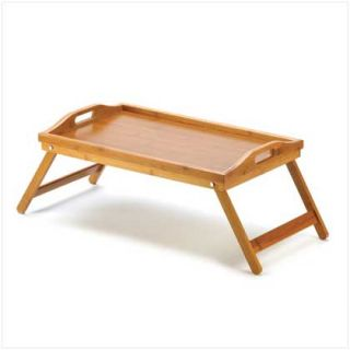 wood bed breakfast food serving tray description versatile bamboo tray