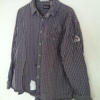 Bulwark Fr Flame Resistant Shirts 2XL Atpv 7 7