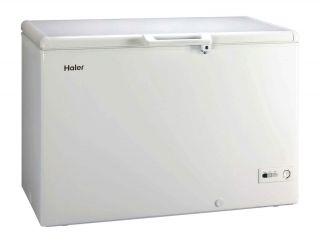 Haier HF13CM10NW 13 0 CU ft Capacity Chest Freezer