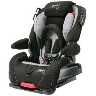 Convertible 3in1 Forward Rear Facing Baby Car Seat 884392220938