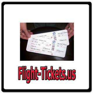 Flight Tickets us ONLINE WEB DOMAIN TRAVEL AIRLINE AIRPLANE PLANE AIR