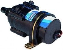 Flojet Water Pump for Combination 42510 0000 RV camper Parts