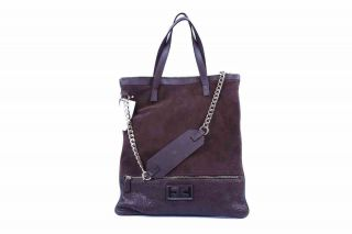 Elisabetta Franchi Celyn B BAG Man Sz. U MAKE OFFER BS0368701V337