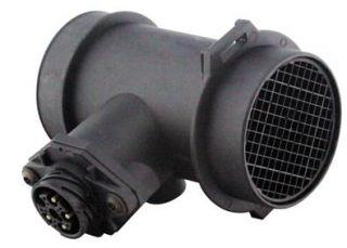 0000940048 Mass Air Flow Meter Sensor Mercedes C220 94 97 0280217100