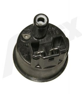 Airtex E84070 Electric Fuel Pump