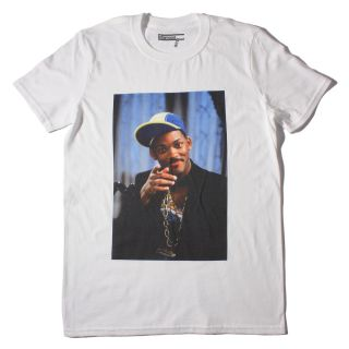 Spike Lee Brooklyn  Shir Large New York Knicks Jordon Funny Rero