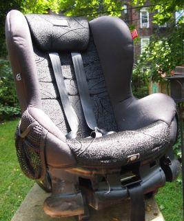 Forward Facing Baby Toddler Car Seat 18 40 Lbs