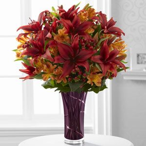 FD Youre Special Bouque 12 F1 Fresh Flower Delivery by Floris