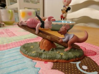 Disney Winnie The Pooh and Friends See Sawing Fun