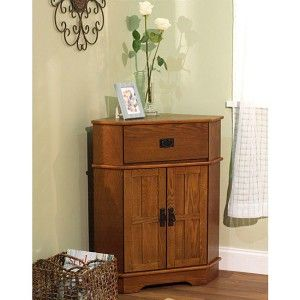 new mission style corner cabinet bookcase furniture