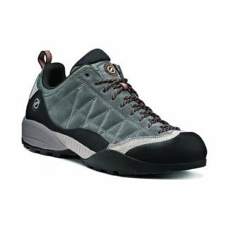 2e2494b156e2 Scarpa Men s Zen Hiking Shoes on PopScreen