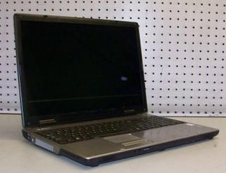 info payment info gateway m685 e laptop core duo 2ghz 2gb 60gb
