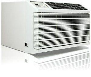 Friedrich 12 600 BTU Wallmaster Cooling Air Conditioner
