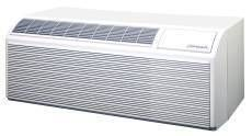FRIEDRICH PTAC PACKAGED AIR CONDITIONER UNIT HEAT PUMP W SLEEVE