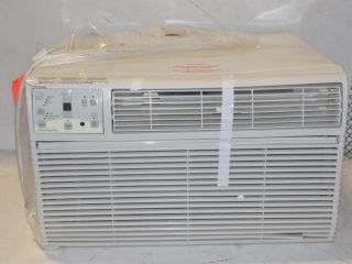 Frigidaire FRA106HT1 Room Air Conditioner