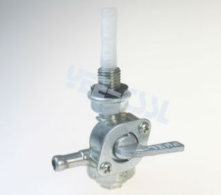 Oil Supply Switch,Fuel Shut Off Valve for Generator Oil Tank
