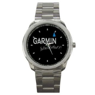 Garmin Astro 220 Dog Tracking GPS GPSMAP 60CSx Collar NUVI 3490LMT 4 3