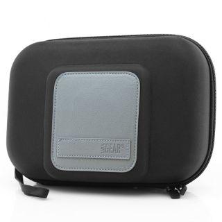 Hard Shell Travel Case for Select Garmin Nuvi 50 50LM GPS Navigators
