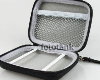 Carry Case for Garmin Nuvi 3 5 GPS 1100 1100LM 1200 1250 1260T 2200
