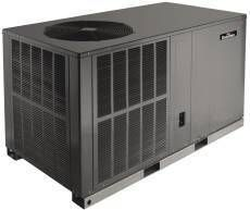 Garrison GX Gas Electric 2 Ton Air Conditioner 69k BTU Heat Pump