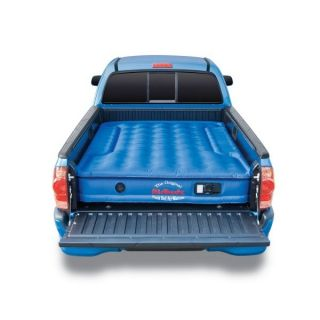 Airbedz Truck Bed Air Mattress Full Size Pick Up Short Beds Free