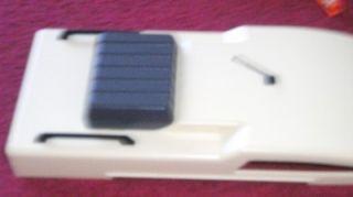 Playmobil 3647 camper Van Brand New Xmas Gift