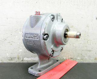 Gast Air Motor Mixer Motor Pneumatic Motor 4AM FRV 13c