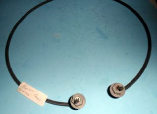 Heating Element Dishwasher Appliance Part 99001773 Recycled Whirlpool