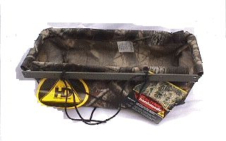 Gear Pocket Deer Tree Stand Hunting Accessories