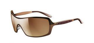 New Oakley Womens Remedy Sunglasses RRP $249