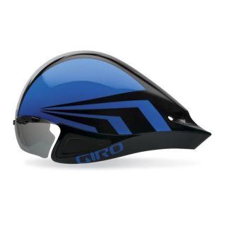 Giro Selector Helmet Blue Black s M