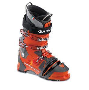 Garmont Prophet NTN Telemark Ski Boots