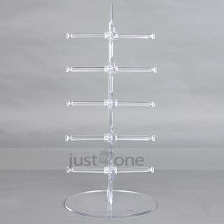 Glasses Frame Sunglasses Retail Shop Display Show Stand Holder